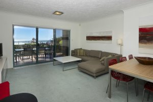 Contact Pacific Place Gold Coast Holiday Apartments